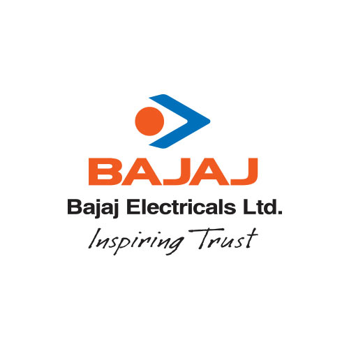 Bajaj Electrical