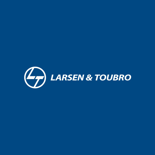 Larsen and Toubro Ltd
